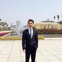 黃文(wen)城