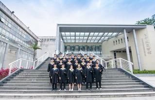 【畢業季】機電工程學院2019...